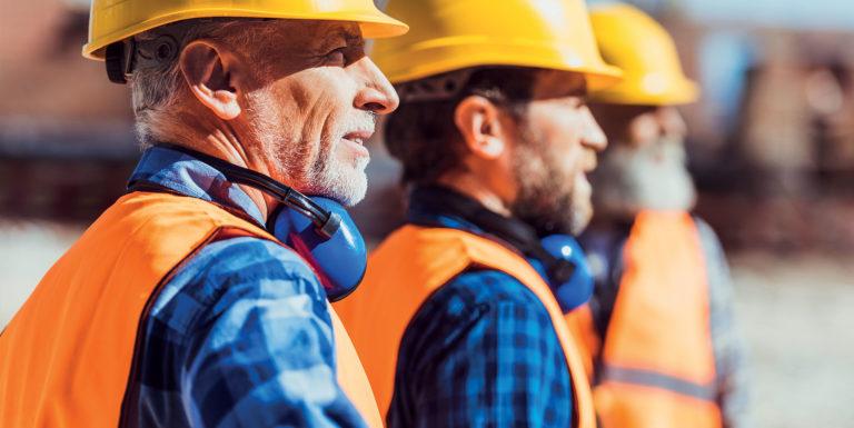 Accompagner les salariés (Santé, Prévoyance & Dépendance) - AXA Santé & Collectives