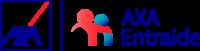 Axa Entraide - AXA Santé & Collectives