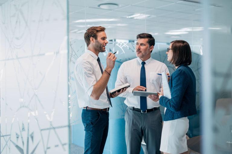 Espace client entreprise Epargne Salariale (Epargne d'entreprise) - AXA Santé & Collectives
