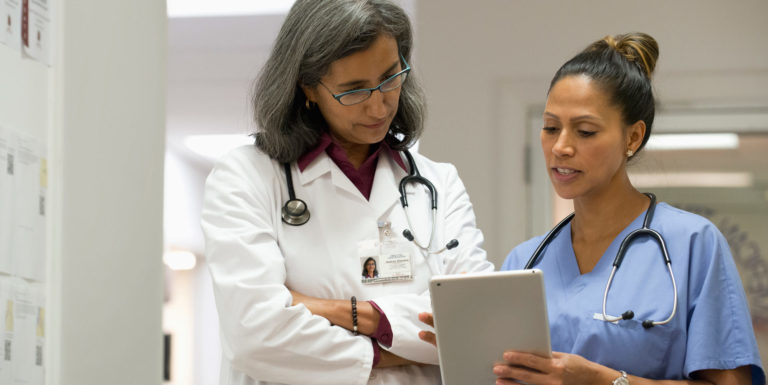 Avance de frais d'hospitalisation (A l'international) - AXA Santé & Collectives