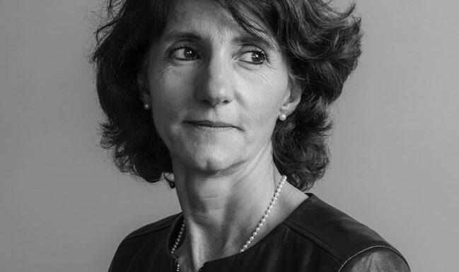 Patricia-Delaux