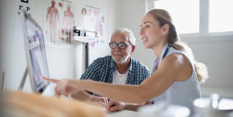 Article Réforme Santé