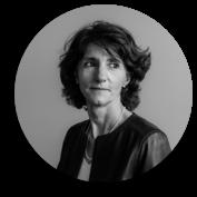 Patricia Delaux