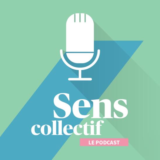 SENS_COLLECTIF