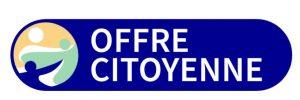 logo offre citoyenne932x299